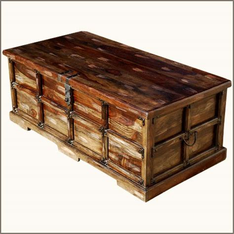 living room trunks news steamer trunk dresser on home furniture by room
