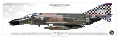 Bellico Tactical 802 Best Plane Drawings Jets Images On