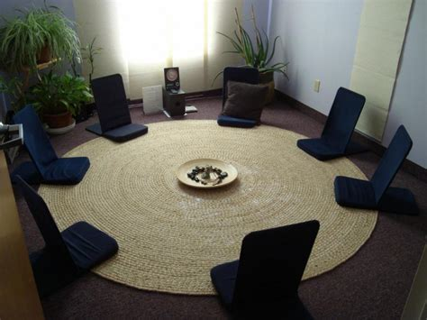 Meditation Room Decor 50 Best Meditation Room Ideas That Will Improve Your