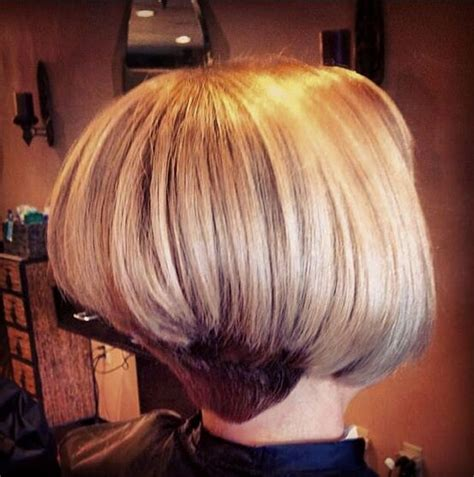 stacked haircuts for women 22 popular bob haircuts for short hair pretty designs