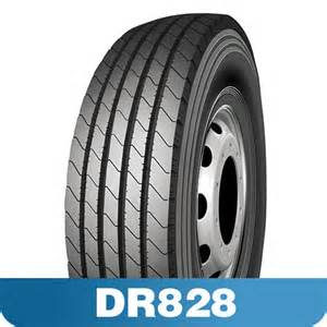 Cheap Truck Tires Cheap Truck Tire 11r22 5 Prices Road Tire 22 5
