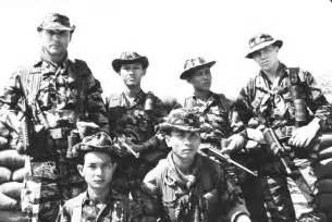 Vietnam 5th hat vietnam vietnam military group vietnam military vets