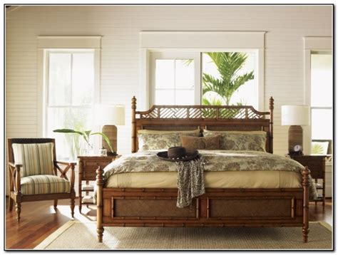 tommy bahama bedding clearance tommy bahama bedding clearance beds home design ideas