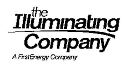 illuminating company phone number the illuminating company a firstenergy company reviews brand information firstenergy corp