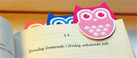 printable owl bookmarks printable owl bookmark and card design inspiration