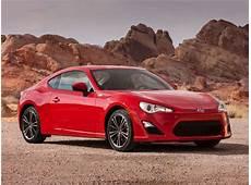2018 Sports Cars Under 40K