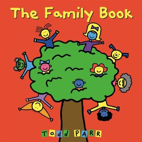a mighty boy books the family book a mighty