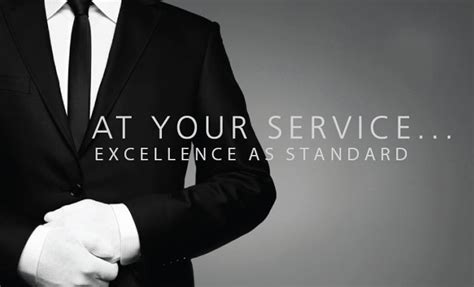 where to your service at your service why choose acc liverpool acc liverpool