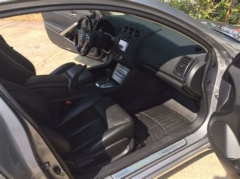 car upholstery cleaning prices interior car cleaning prices 28 images car upholstery