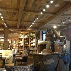 Pottery Barn Az pottery barn 11 photos 15 reviews furniture stores 2402 e camelback rd az