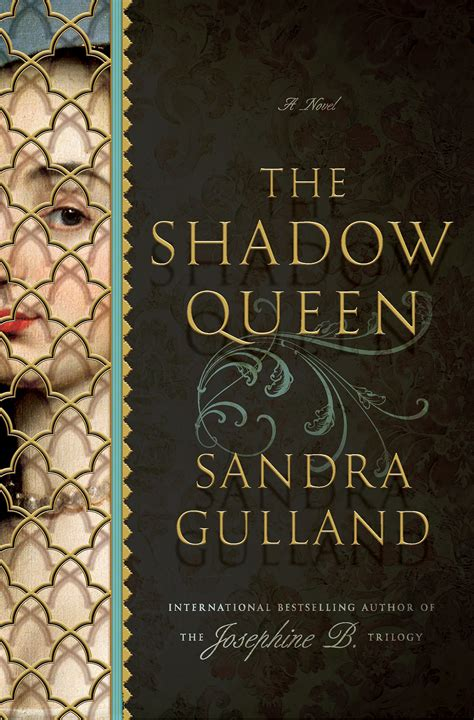 the shadow queen the shadow queen catch up on the best books of 2014 popsugar love