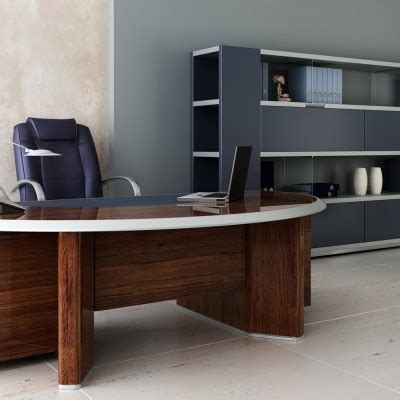 simple home office home office ideas for the best inspiration actual home