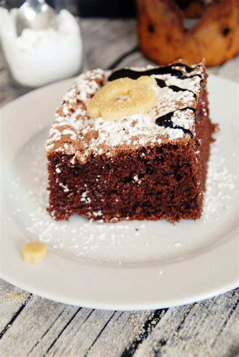 normalen kuchen backen teig fur normalen kuchen beliebte rezepte f 252 r kuchen und