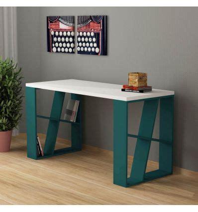 scrivania libreria per ragazzi kevin scrivania con libreria per ragazzi design moderno