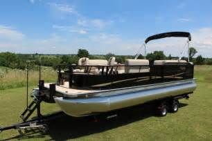 Bentley Pontoons For Sale 2017 Bentley 240 Fish Se With 115hp For Sale In Richmond