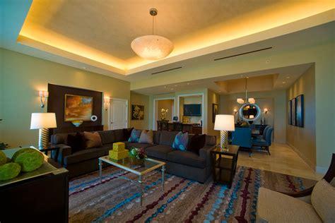 thunder valley hotel rooms home thunder valley casino resort