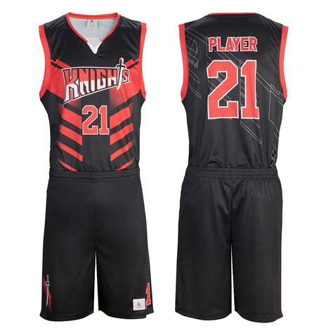 jersey design basketball elite custom elite sublimated basketball uniforms from slamstyle