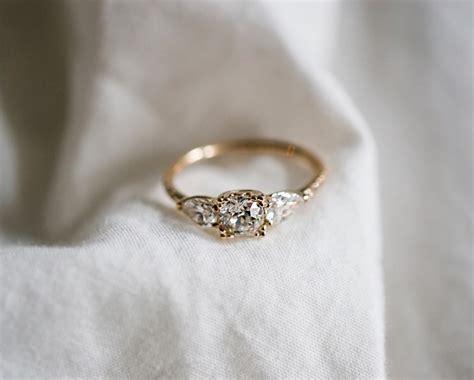 top suggestions to buy vintage wedding rings styleskier com