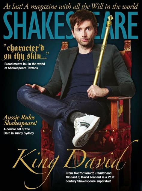 david tennant upcoming theatre the 25 best david tennant news ideas on pinterest david