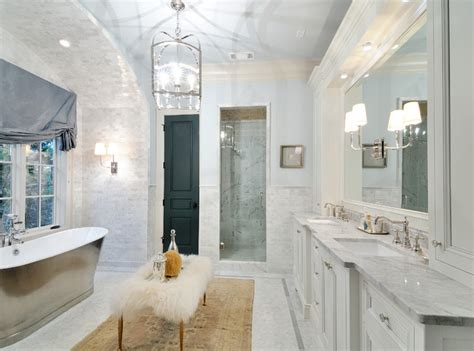 bathroom design atlanta atlanta homes lifestyles christmas house natural stone