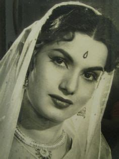 biography of hindi film actress shyama 1000 images about vintage bollywood actor actress on