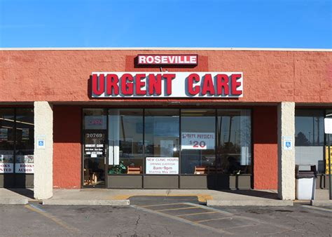plymouth urgent care roseville urgent care get well urgent care