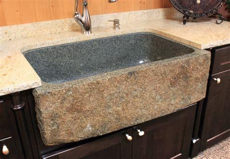 granite composite farm sink kitchen sinks farmhouse kitchen sinks other