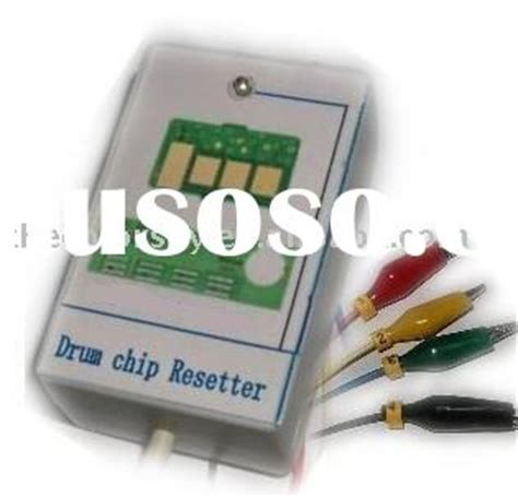 samsung xerox chip resetter cartridge chip resetter cartridge chip resetter