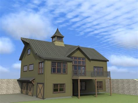 barn home plans the cabot update barn house plans chris sevigny s your man