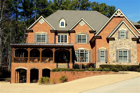 luxury homes alpharetta ga luxury homes in alpharetta ga luxury homes for sale in