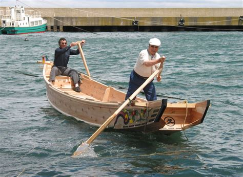 wooden boat japanese shimaihagi woodenboat magazine