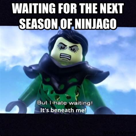 Funny Lego Memes - yassssssssssssssssss ninjago pinterest lego ninjago