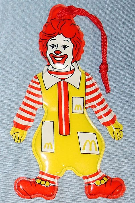 1000 images about happy meal toys on pinterest the 90s