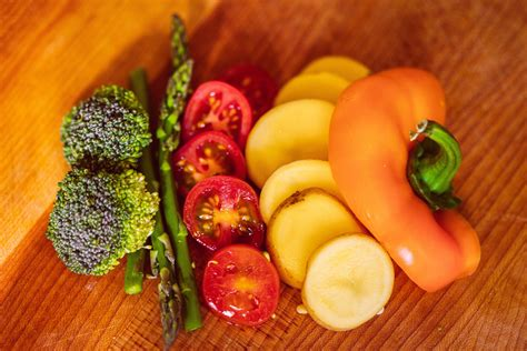 centrifugato di sedano centrifugati di verdure