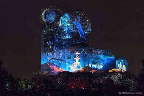 star wars a galactic season of the force ready for launch star wars a galactic celebration review dlp today