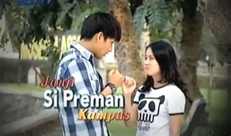 Film Ftv Janji Si Preman Kus   ftv janji si preman kus film online bioskop21