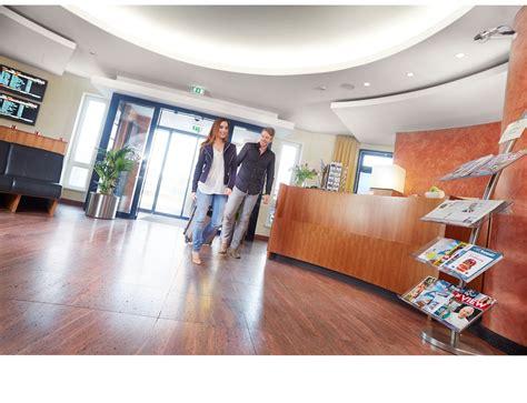 best airport for berlin hotel in berlin best western premier airporthotel