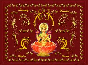 diwali wishes greetings sms latestsms in