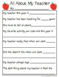 Gift Letter Question Best 25 Questionnaire Ideas On Preschool Gifts Preschool