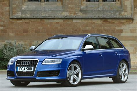 audi rs v10 price classic audi rs6 cars for sale classic and performance car