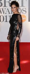 brit awards 2011 cheryl cole to duet with rihanna her