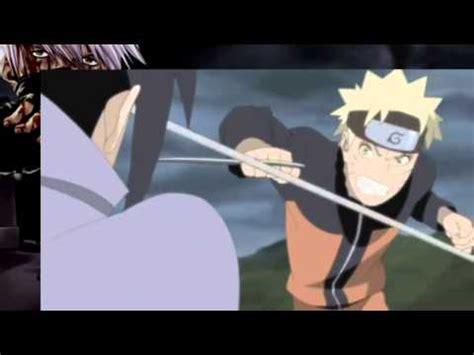 film naruto vs madara final battle naruto vs sasuke final battle uzumaki naruto shippuuden