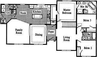 modular ranch floor plans ranch modular home floor plans quotes