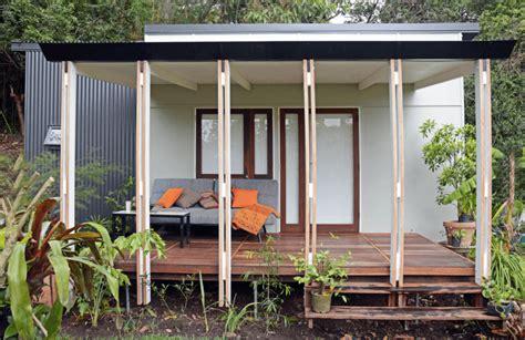 tiny house houzz brisbane tinyhouse houzz2 tiny house blog