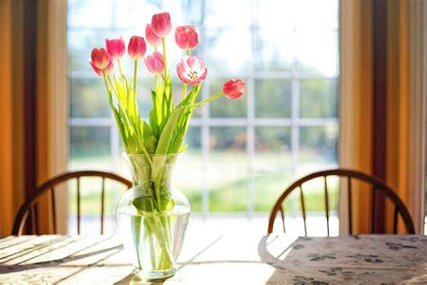 fiori per centrotavola centrotavola di fiori come realizzarli e tante idee