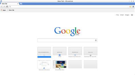 chrome browser how to reset google chrome browser settings hostonnet com