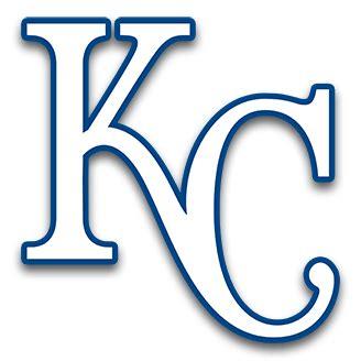 kansas city royals | bleacher report | latest news, scores