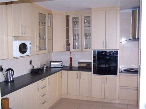personable kitchen cabinets for sale images of bedroom kitchen bedroom cupboards port elizabeth gumtree