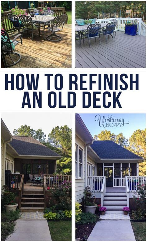 painted decks ideas  pinterest   paint