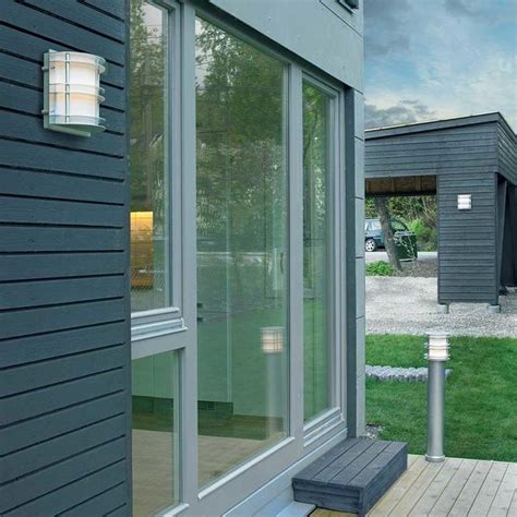 Exterior Wall Ls by Buy Stockholm Outdoor Wall Lanterns By Norlys The Worm